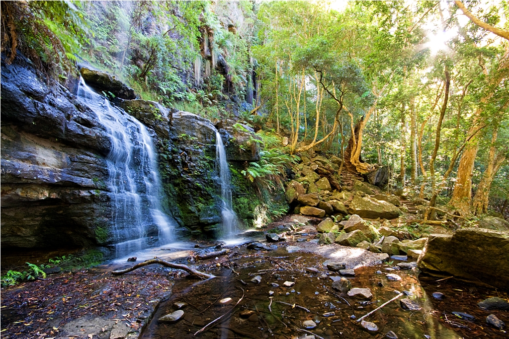 Fairy-Bower-Falls-1 (1024x683)