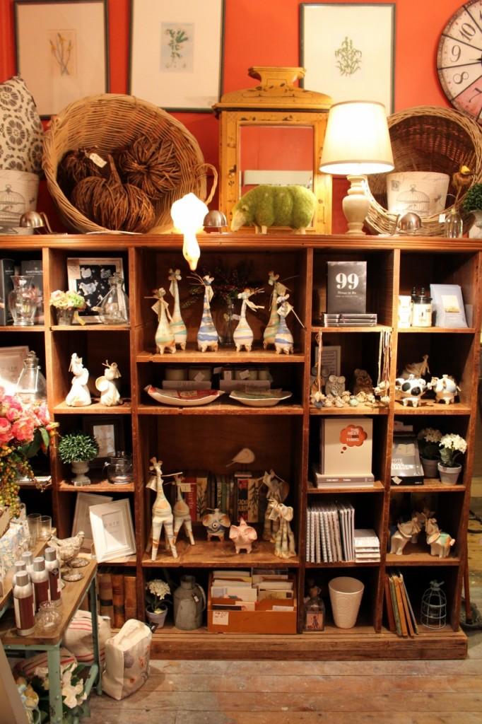Lesley shop 152 (853x1280)