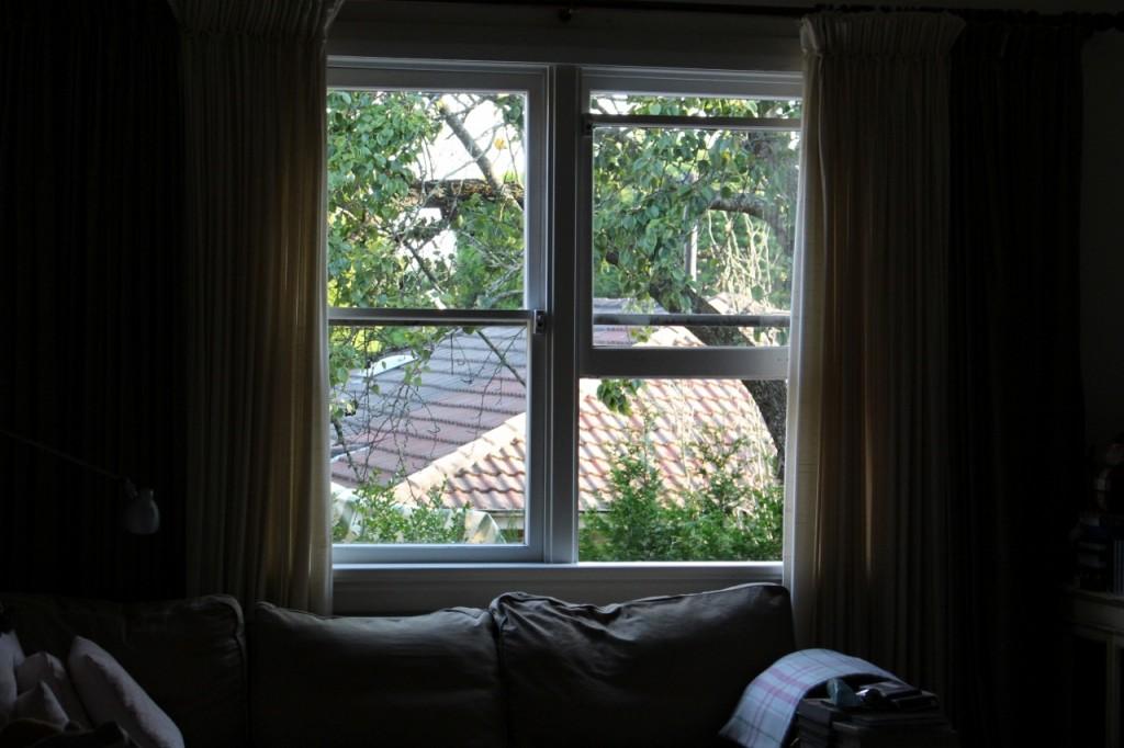 blog home 005 (1280x853)